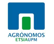 Logo etsia